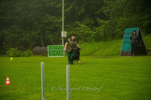 HSO Obedience 25.07.2021-13
