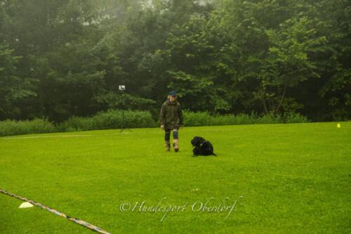 HSO Obedience 25.07.2021-35