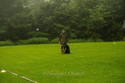 HSO Obedience 25.07.2021-36