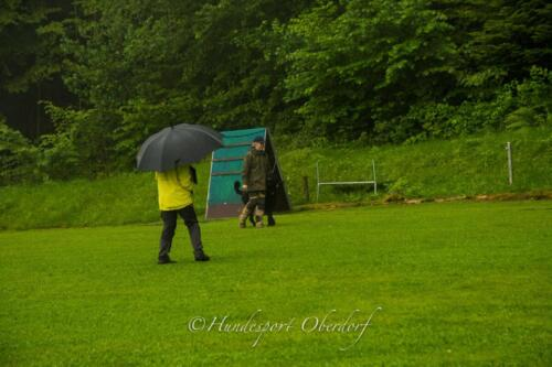 HSO Obedience 25.07.2021-38