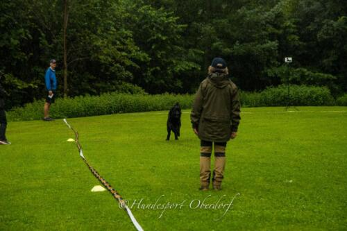 HSO Obedience 25.07.2021-39