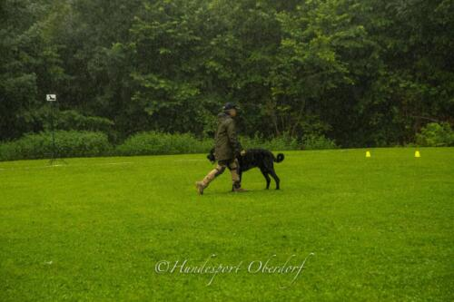 HSO Obedience 25.07.2021-40