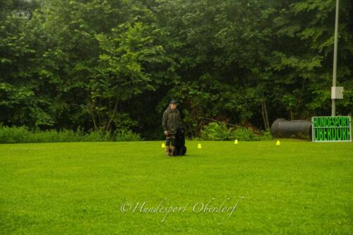 HSO Obedience 25.07.2021-42