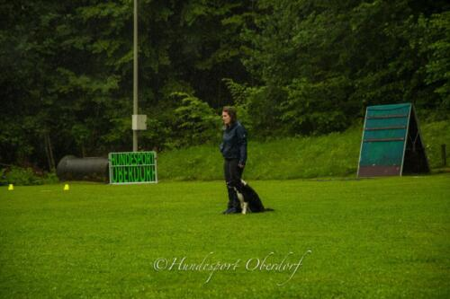 HSO Obedience 25.07.2021-49