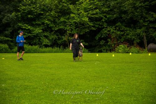 HSO Obedience 25.07.2021-59