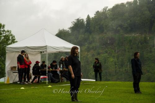 HSO Obedience 25.07.2021-71