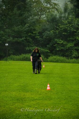 HSO Obedience 25.07.2021-8