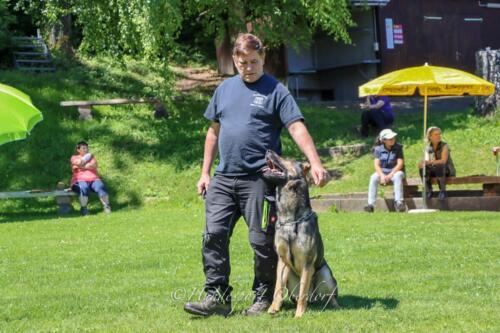 HSO Training 12.07.2020-42