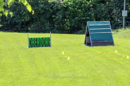 HSO Training 12.07.2020-8