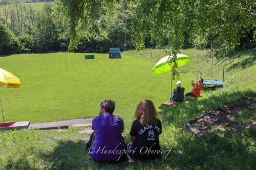 HSO Training 12.07.2020-9