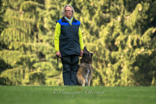 HS Oberdorf Training 30.09.2018-45