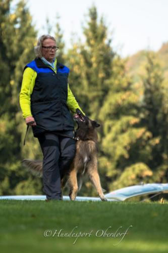 HS Oberdorf Training 30.09.2018-46
