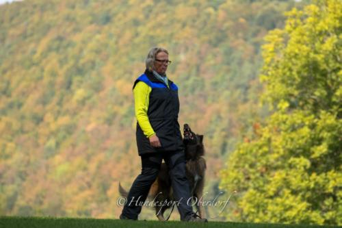 HS Oberdorf Training 30.09.2018-47