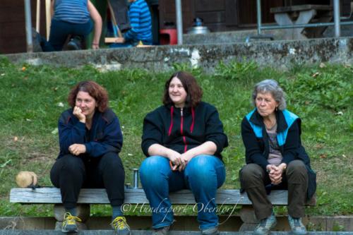 HS Oberdorf Training 30.09.2018-48