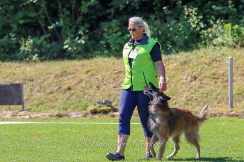 Obedience FCI1 09.08.2020-36