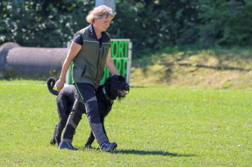 Obedience FCI1 09.08.2020-39