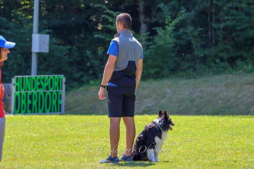 Obedience FCI2 09.08.2020-39