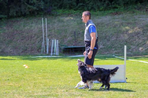 Obedience FCI2 09.08.2020-45